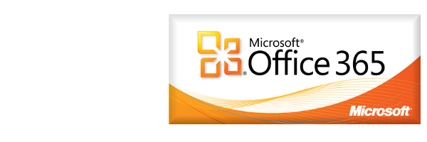 category_office365